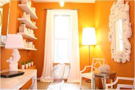 Interior Designer Celebrity - fall decor ideas from celebrity interior designer cathy hobbs of