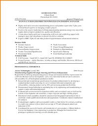 pdf resume templates free resume template pdf sales executive resume pdf free