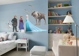 Disney Bedroom Collection by Bedroom Staggering Frozen Bedroom Furniture Photo Concept Disney