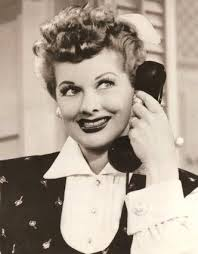 Lucille Ball Images Lucille Ball I Love Lucy Wiki Fandom Powered By Wikia