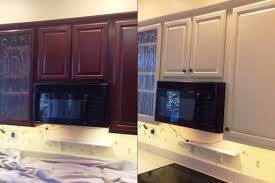 n hance cabinet renewal opaque cabinet color change nhance revolutionary wood renewal