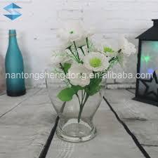 bulk silver vases bulk vases bulk vases suppliers and manufacturers at alibaba com