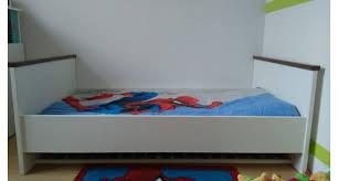 chambre enfant occasion chambre enfant évolutif de 0 à 5 ans lit commode occasion