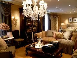 ralph home interiors ralph home design ideas idee di design per la casa