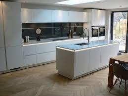 German Kitchen Furniture Kitchen Design Kitchen Units Designs For Small Kitchens Best
