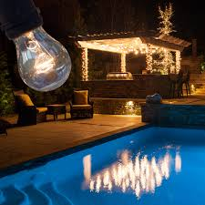100 patio lights online get cheap solar patio lights