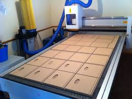 Engraving Services Cnc Wood Cutting And Laser Engraving Services In North West Uk