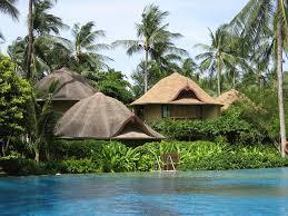 travel destinations in thailand railay beach