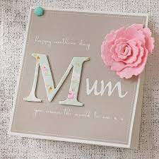 day cards s day card crafter s out pear tree paper and