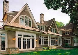 home design chesapeake views magazine chesapeake home magazine annapolis waterfront architecture