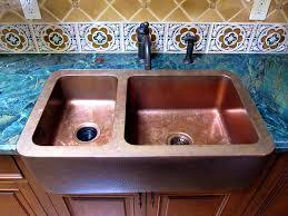 Kitchen Sinks Types by Bathroom Enchanting Choosing Farmhouse Sink Important Things