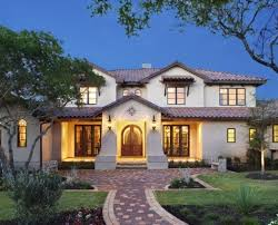 custom home builder luxury custom home builder tx