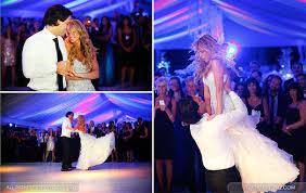 vizcaya wedding vizcaya wedding