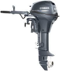 2017 yamaha f6lmha boat engines harriman tennessee f6lmha