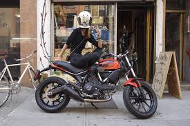 Most Comfortable Street Bike The 13 Best Motorcycle Helmets For Every Type Of Rider Bloomberg
