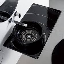 bathroom sink designs bathroom sink design ideas