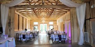 Rivervale Barn Wedding Prices The Barn On The Farm In Brandenburg Ky 40 Minutes From