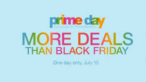 amazon ad black friday three things amazon prime can teach us about marketing isabel
