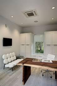 decorating a bright white office ideas u0026 inspiration
