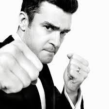 justin timberlake health fitness height weight chest biceps and