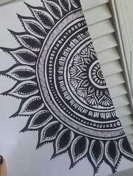 doodle name aldi 40 best mandala images on mandalas mandala and