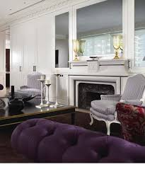 home decor group 119 best color purple home decor images on pinterest bedroom