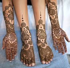 pakistani mehndi designs wedding cakes henna tattoos designs
