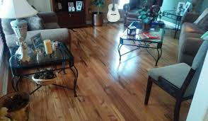 Tiger Wood Laminate Flooring Doylestown Floor Covering Home