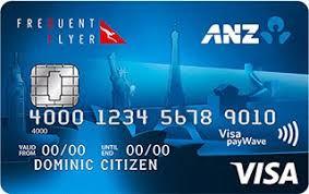 compare visa credit cards finder au