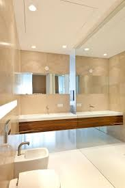 bathroom astounding cream bathroom paint ideas cream paint