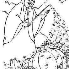 cinderella coloring book pages 22 free disney printables