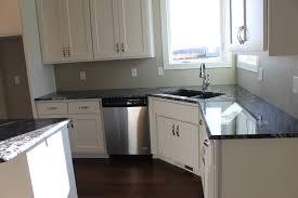 corner sink kitchen layout home