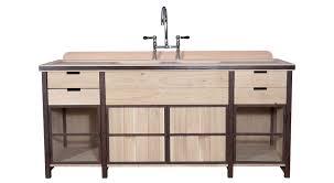 Kitchen Cabinet Specifications Ebony Wood Alpine Yardley Door Kitchen Sink Base Cabinet Sizes