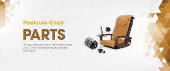 Salon Chair Parts Pedicure Chair Parts Salon Chair Parts Spa Chair Parts Discharge