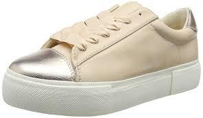 womens boots debenhams miss kg boots debenhams miss kg s kamille low top sneakers