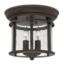Outdoor Ceiling Lights - cape cod transitional outdoor flush mount ceiling light cape cod