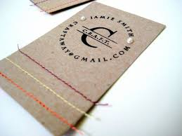 Fun Business Card Ideas 58 Best Business Cards Crafty Images On Pinterest Business Card