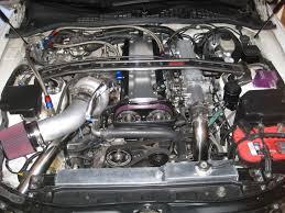 lexus sc300 engine swap the ultimate lexus sc300 build thread by lcsc lexus sc z30 build