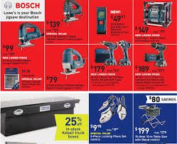 home depot black friday 2016 skilsaw lowes black friday 2014 tool deals