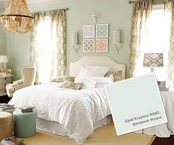 133 best guestroom paint color options images on pinterest
