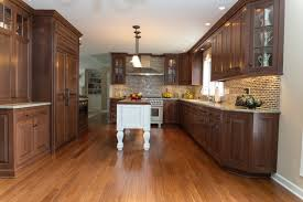 Premier Kitchen Design by New Home Designs With Kitchen Remodeling Rochester Ny Also Kitchen