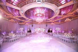 banquet halls in los angeles los angeles banquet the grand ballroom of taglyan complex