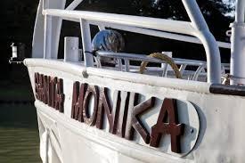 Dankschreiben von Marion \u0026amp; Roland Jakisch - fahrgastschiff-kanal-santa-monika-3-37