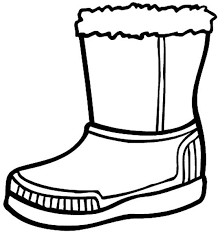 28 best kleidung images on pinterest clothing coloring pages
