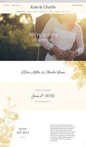 register for money for wedding zola weddings free suite of wedding planning tools