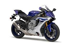 yzf r1 fineline motorcycles