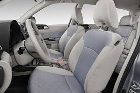 subaru forester touring interior 2012 subaru forester reviews and rating motor trend