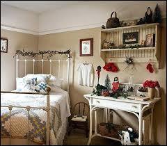 Cottage Home Decorating Ideas Bedroom Ideas Country Style Country Style Home Decorating Ideas