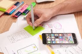 home design the app app designs