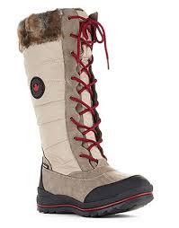 Best Winter Boots For Men U0026 Women 24 Reviews U0026 Buyer U0027s Guide 2018